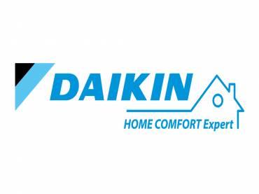 Amit a Daikin klímáról tudni érdemes