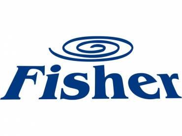 Fisher klíma bemutatása