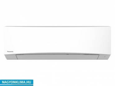 Panasonic CS-TZ71WKEW Compact multi klíma beltéri egység 7,1 kw
