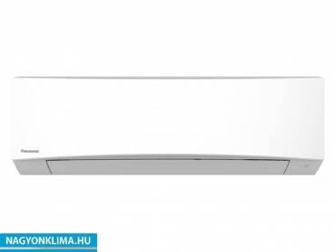 Panasonic CS-TZ25WKEW Compact multi klíma beltéri egység 2,5 kw