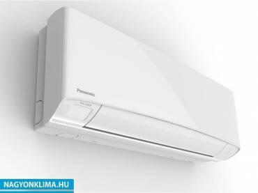 Panasonic CS-MZ16VKE Etherea inverteres multi klíma beltéri egység 1,6 kw