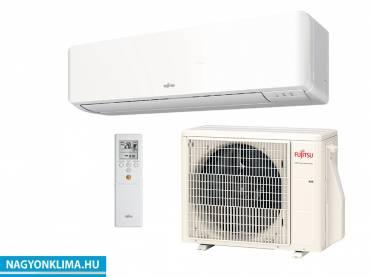 Fujitsu ASYG07KMCC / AOYG07KMCC
