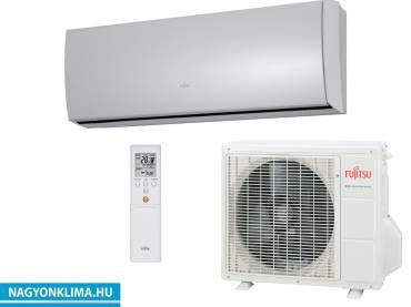 Fujitsu ASYG-12LTCA / AOYG-12LTC