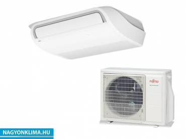 Fujitsu ABYG24KRTA / AOYG24KBTB mennyezeti klímaberendezés