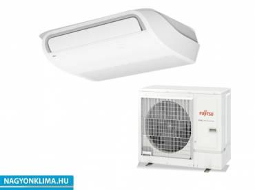 Fujitsu ABYG30KRTA / AOYG30KBTB mennyezeti klímaberendezés
