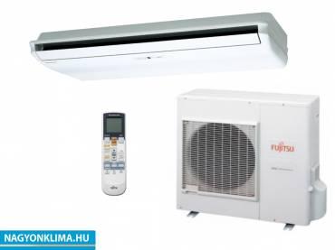 Fujitsu ABYG30LRTE / AOYG30LETL mennyezeti klímaberendezés