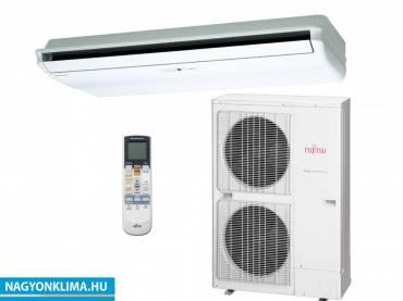 Fujitsu ABYG45LRTA / AOYG45LETL mennyezeti klímaberendezés