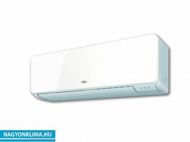 Fujitsu Standard ASYG09KMCC multi split klíma beltéri egység 2.5 kW