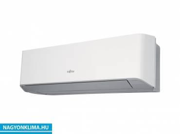 Fujitsu Compact ASYG12LMCE multi split klíma beltéri egység 3.4 kW