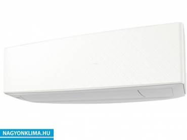 Fujitsu Design ASYG14KETA multi split klíma beltéri egység 4.2 kW