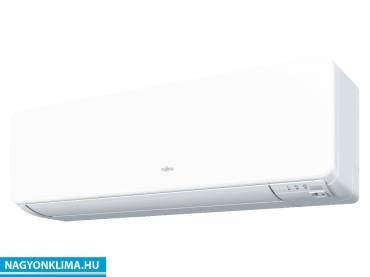 Fujitsu ASYG07KGTB multi split klíma beltéri egység 2 kW