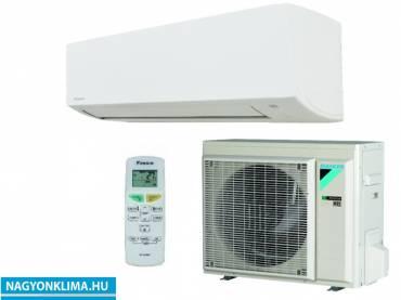 Daikin Sensira FTXF71A / RXF71A R32 gáz