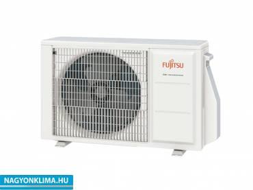 Fujitsu AOYG 18 KBTA2