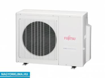 Fujitsu AOYG 18 LAT3