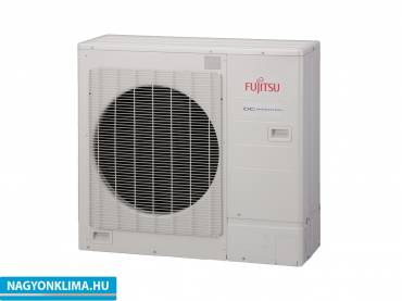Fujitsu AOYG 45 LBT8