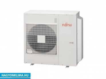 Fujitsu AOYG 36 LBLA5