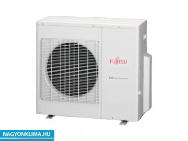 Fujitsu AOYG 30 LAT4
