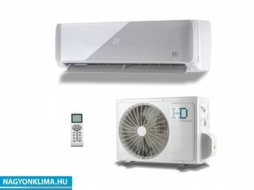 HD Maximus HDWI-MAXIMUS-126D / HDOI-MAXIMUS-126D