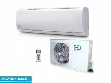HD Maximus HDWI-MAXIMUS-245C / HDOI-MAXIMUS-245C