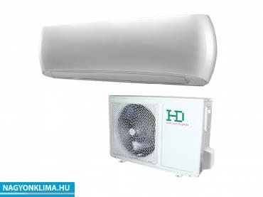 HD DESIGN HDWI-DSGN-90C-WHITE / HDOI-DSGN-90C