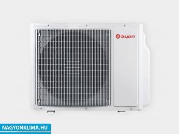 Syen SMH(14)E32DLO Multi inverter 4,1 kW klíma kültéri