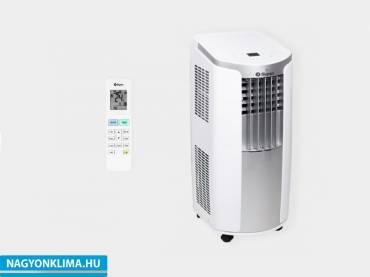 Syen mobil klíma SHC09SH-E90NA3A