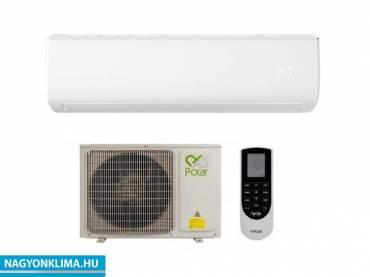 Polar Lite SIEH0035SDL /SO1H0035SDL 3,5 kw-os klíma szett